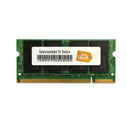 2GB RAM Memory for Apple iMac MA456LL  Black Diamond Memory