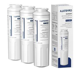 Refrigerator Water Filter Replacement Maytag UKF8001, EDR4RX
