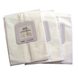 Replacement Capture Bags for Galaxie Central Vacuum Systems
