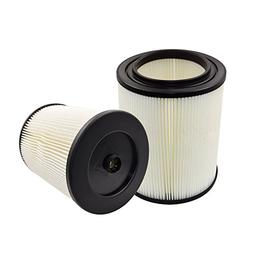 Bonacell 2 Pack Replacement Filters for Craftsman 9-17816 /