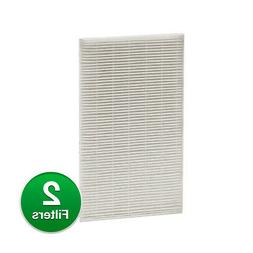 Replacement HEPA Air Purifier Filter For Honeywell HA-106 Ai