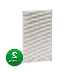 Replacement HEPA Air Purifier Filter For Honeywell HA-300 Ai