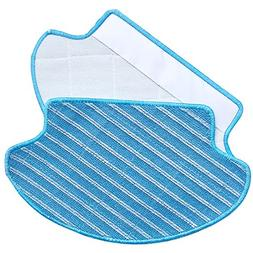 Replacement Mopping Cloths for Ecovacs DEEBOT DN78 DM80 DM80