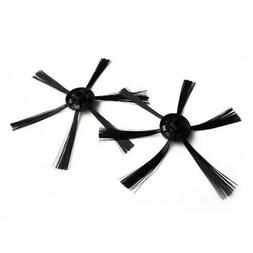 Replacement Side Brushes For Isweep S320 Vacuum Cleaner Spar