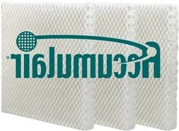 Sears Kenmore 01478 Humidifier Filter 3