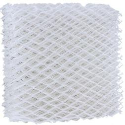 Sears Kenmore 14804 Humidifier Filter