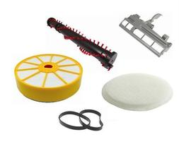 First4Spares Service Kit For Dyson Non Brush Control Vacuum