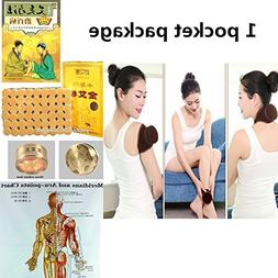 Smokeless moxa purifier 1+4 package Moxibustion for Acupunct