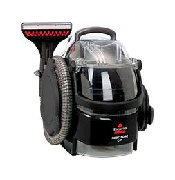 Bissell® SpotClean Professional Portable Carpet Cleaner