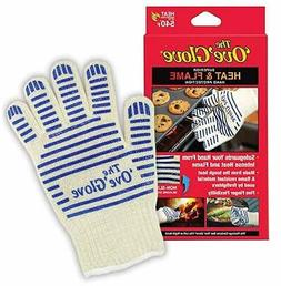 The Ove Glove Hot Surface Handler, Handy Man's Edition, 1 ea