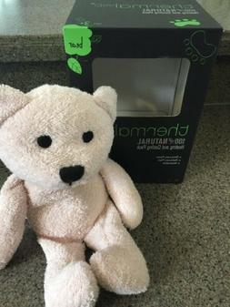 Thermal-Aid Heating & Cooling Pack, Lavender Bear, 1ct 81224