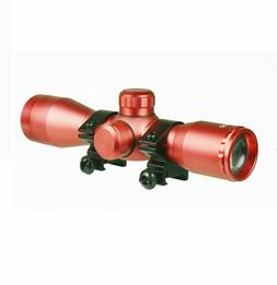 US 2X Pack Universal Mag Plus 2 +2 Extension For Glock 9mm,