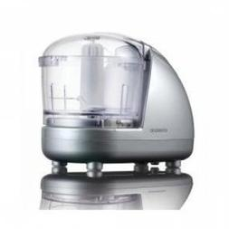 220-240 Volt/ 50-60 Hz, Kenwood CH185A Mini Chopper, OVERSEA