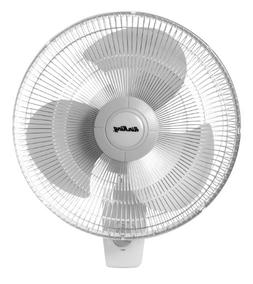Air King 16 in. Wall Mount Fan