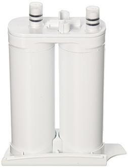 Frigidaire WF2CB2PAK PureSource2 Ice and Water Filtration Sy