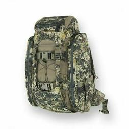 Eberlestock X2 Pack, Skye, X2HS Backpack